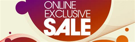 shoe sales online online exclusive sale up to 50 off shoe diary