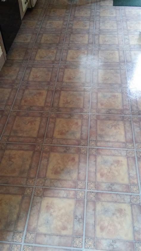 Erstaunlich Vinyl Kitchen Flooring - self adhesive vinyl floor tiles reviews tile design ideas