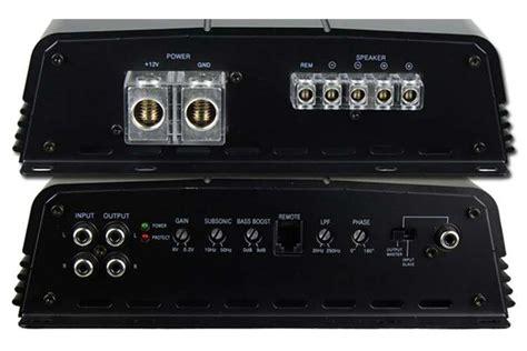 audiopipe apk 3500 audiopipe apk 3500 3500w mono d lifier apk3500 vminnovations