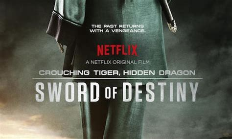 Watch Crouching Tiger Hidden Dragon Sword Destiny 2016 Watch Latest Released Movies Online Join4movies