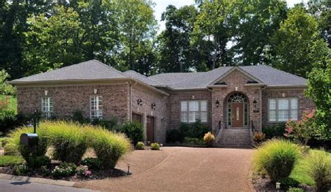 the reserve at temple franklin tn real estate