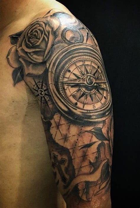 tato owl keren 25 ide terbaik tato pria di pinterest tato bahari dan