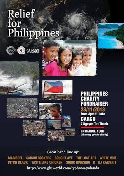 yolanda 21 day challenge operation walang iwanan typhoon yolanda haiyan global