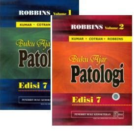 Buku Ajar Ilmu Kebidanan buku ajar patologi robbins kumar edisi 7 toko buku
