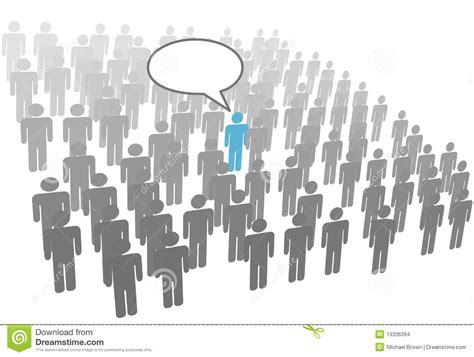 groupe zannier si鑒e social discours individuel de personne dans le groupe social de