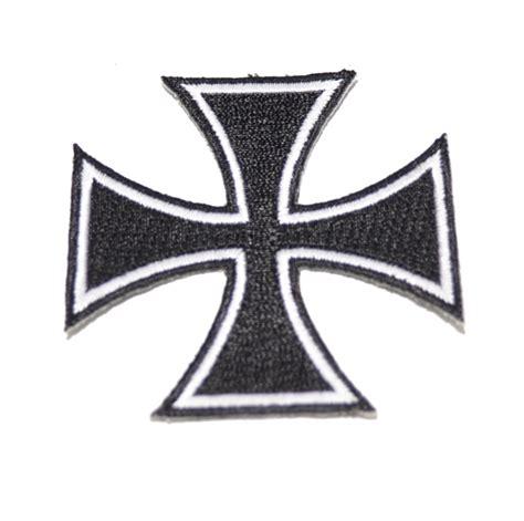 Aufnäher Preise by Aufn 228 Her Eisernes Kreuz Schmuck Aufn 195 164 Her Details