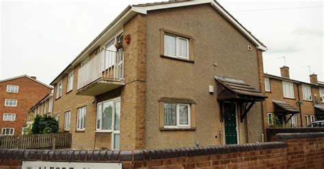 council houses to buy council house buy back hillingdon writes to owners of