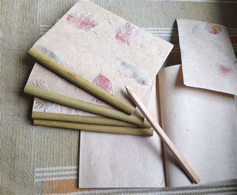 How To Make Mulberry Paper - mulberry paper what it is where to buy and how to use