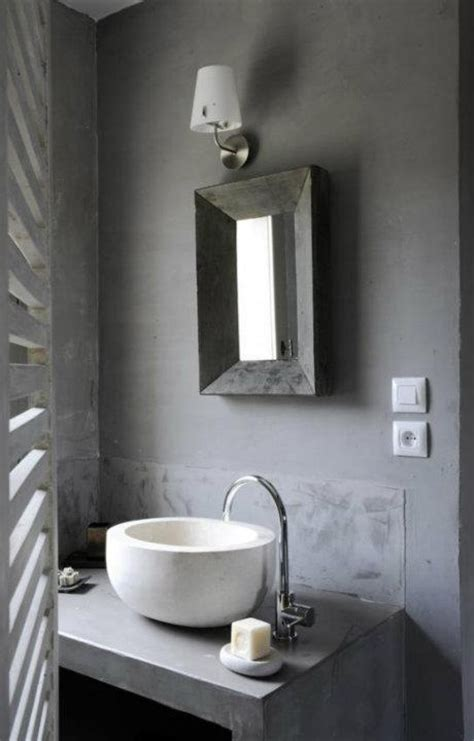 Chic Of The Week Digg Vs Wifi T Shirts by 20 Chic Bathrooms Design Iii The Grey Home