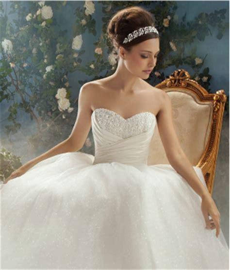 imagenes de vestidos de novia con brillos imagenes de vestidos de novia con brillo para un d 237 a especial