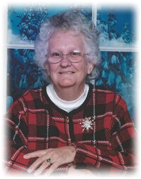 bertha propst obituary franklin west virginia legacy