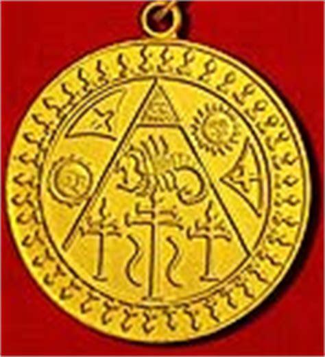simboli porta fortuna simboli portafortuna