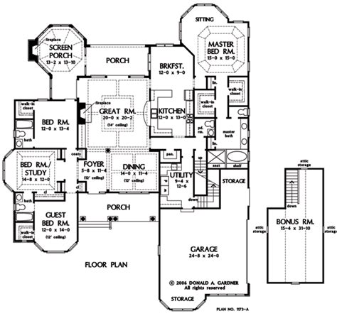 white house basement floor plan the marcourt house plan images see photos of don gardner
