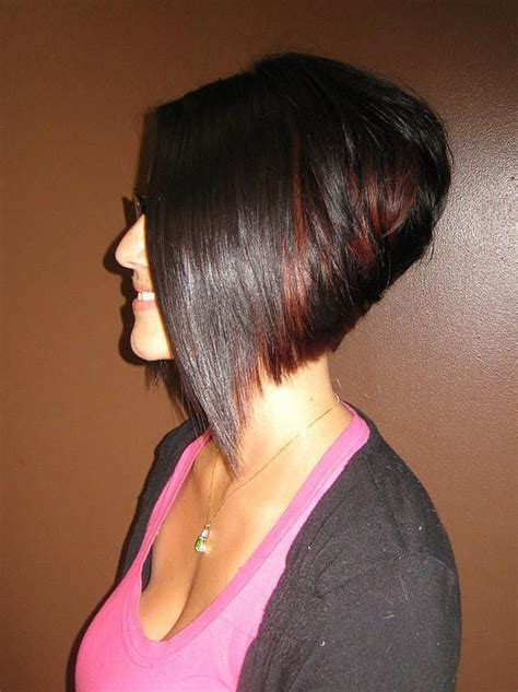 chinese bob haircut best of file inverted bob haircut wikimedia mons 41 best buzzed bobs images on pinterest hairstyles