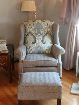 What Does It Cost To Reupholster A Sofa by Is It Worth The Cost To Reupholster A Chair S