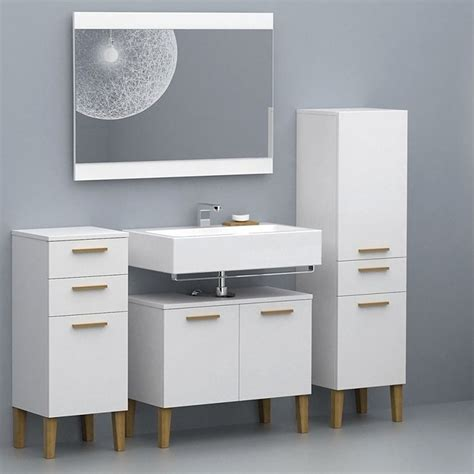 Badezimmer Unterschrank Tchibo by Ikea Waschtische Waschbeckenunterschrank Nazarm