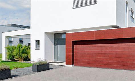 garagen sectionaltore garagentore h 246 rmann sectionaltore augsburg