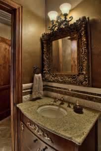 design small bathroom mirrors fancy idea decorate