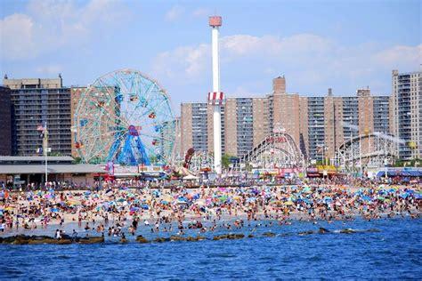 daytona beach attractions  activities top