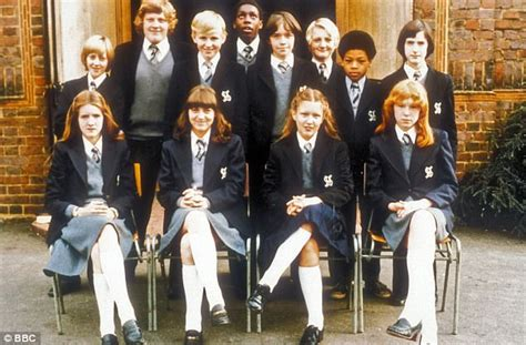movie actor had a hit in 1985 as a musician where are the cast of grange hill now daily mail online