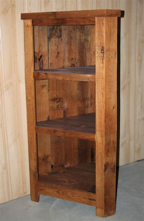 Barnwood Cabinets by Barnwood Corner Cabinet Barn Wood Furniture Rustic