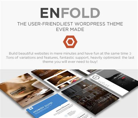 enfold theme forms skypoint studios web design marketing agency billings mt