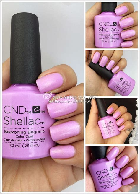 shellac manicure colors cnd shellac cnd in 2019 shellac nails cnd shellac