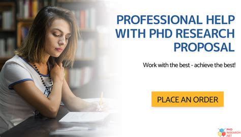 Detox Your Writing Strategies For Doctoral Researchers by Best Phd Research Proposals Topics