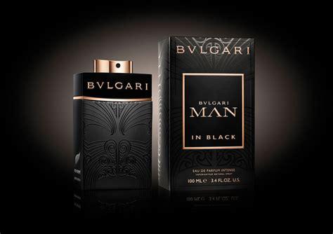 Bvlgari In Black Parfum Original Singapore for the gods of the stadium bvlgari launches all