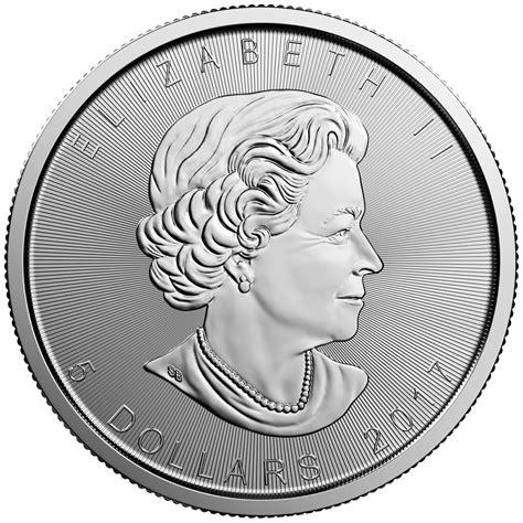 1 oz 2017 canadian maple leaf silver coin maple leaf 1oz silver coin 2017 celticgold eu