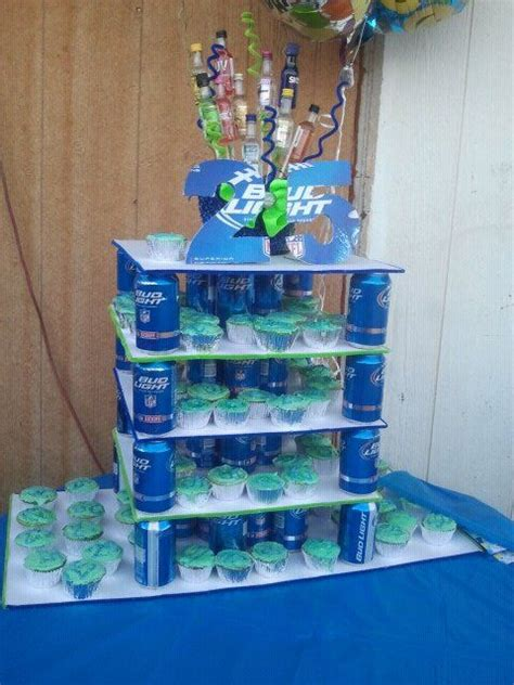 bud light party box 1000 images about birthday ideas on pinterest cookie