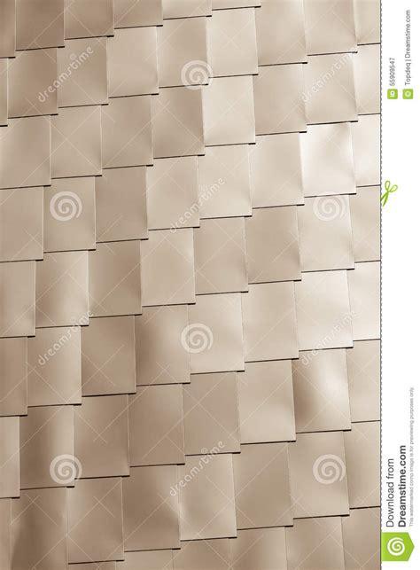 Fliesen Wand by Vinyl Fliesen Wand Herrlich Fliesen An Wand Und Boden
