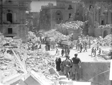 the siege 2 siege of malta war ii
