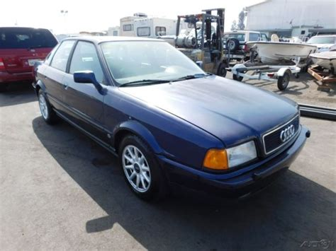 download car manuals 1994 audi 90 parking system service manual car owners manuals for sale 1994 audi 90 auto manual 1994 audi 90cs quattro