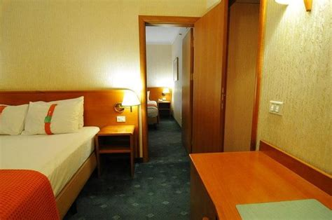 Adjoining Hotel Rooms by Adjoining Room Picture Of Inn Skopje Skopje
