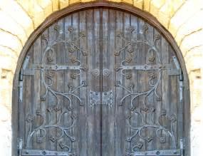 wooden doors vintage wooden doors