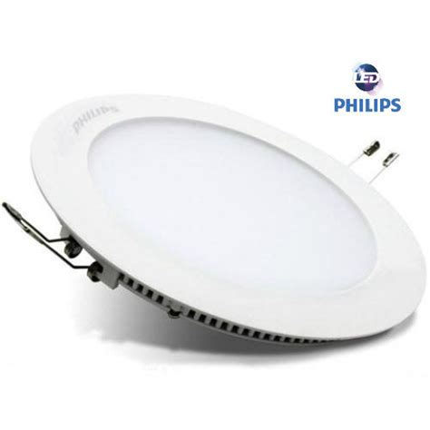 Lu Philips Essential 20 Watt Philips Essential Smart Bright Led Downlight Dn024b 6inch