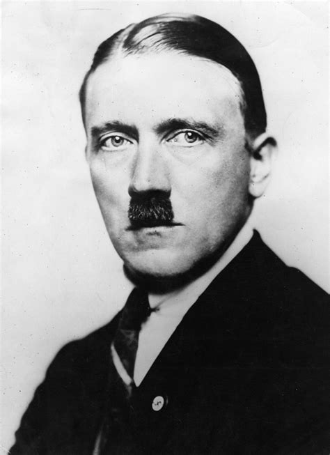 biography of hitler hitler portrait photos page 33 axis history forum