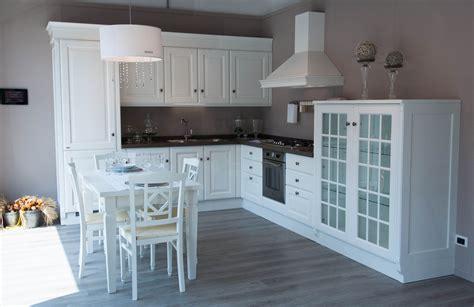 cucine scavolini bianche cucine bianche classiche scavolini idee casa
