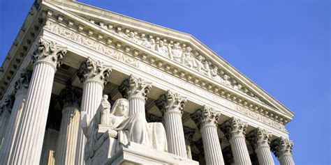 supreme court ruling feds say state judges must obey u s supreme court decision