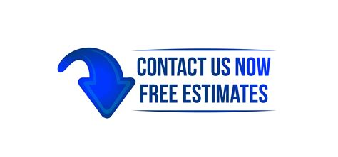 free home estimates free home estimates driverlayer search engine