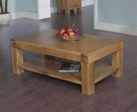 Santana Coffee Table Santana Coffee Tables