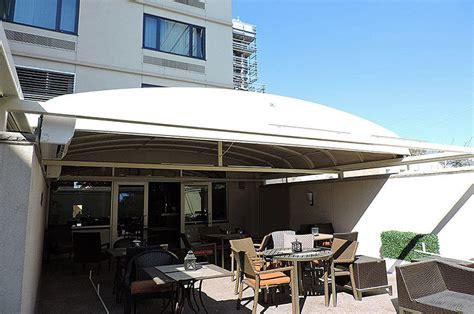 retractable patio covers modern patio outdoor