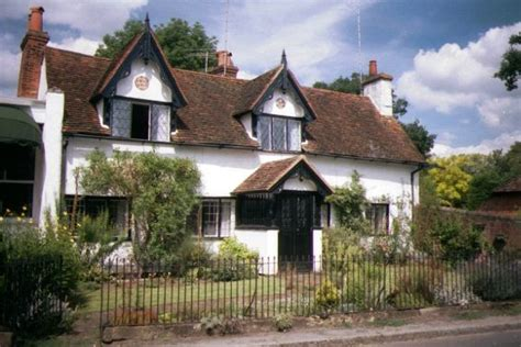 Cottages Surrey by Cottage Shere Surrey Pictures Free Use Image 38 08 1