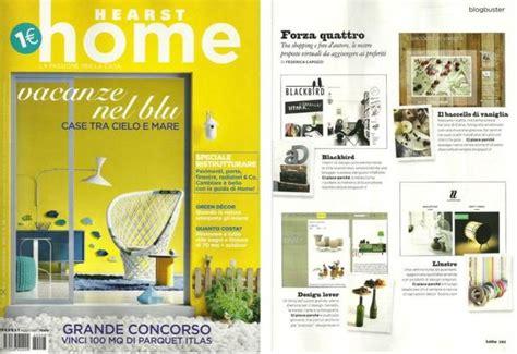 house arredamenti rivista home consiglia design lover