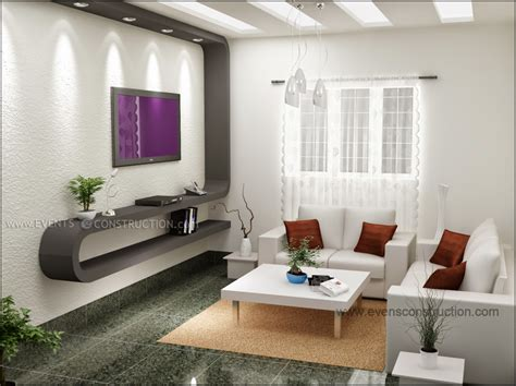 living room designs to make your feel royal kerala home living room design designs style tv hall