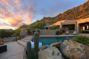 2 bedroom houses for rent in tucson privat 2 bedroom apartment with pool access houses for