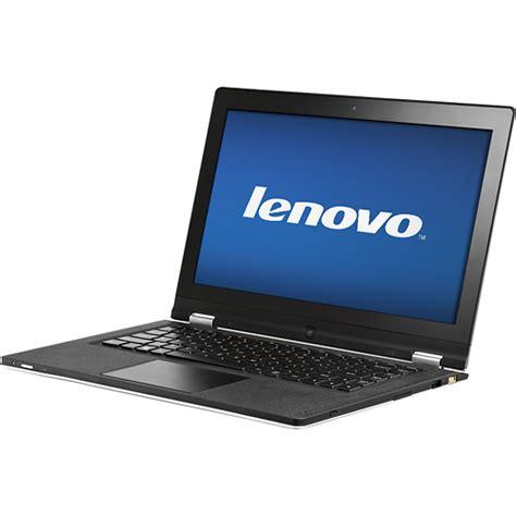 Lenovo Ideapad 13 Ultrabook Lenovo Ideapad Ultrabook 13 59359568 Intel I3