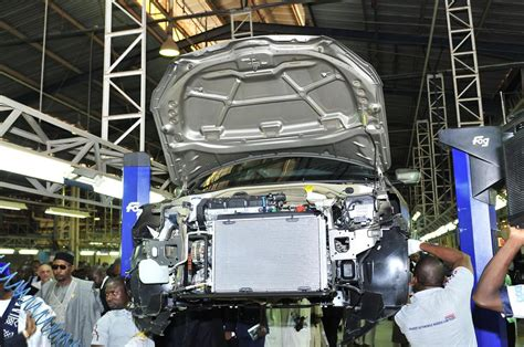 peugeot nigeria buy nigeria to grow nigeria find out how pan nigeria