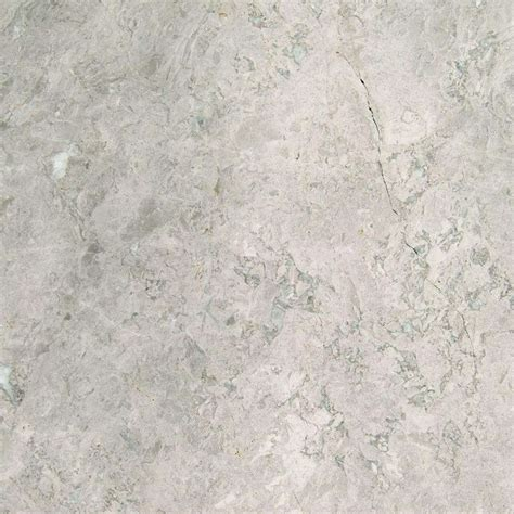Gray Marble tundra grey marble polished marble x corp counter top